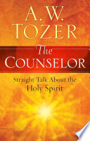 The Counselor Book PDF