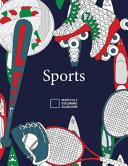 Sports Book PDF