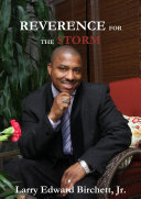 Pdf Reverence For The Storm
