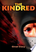 The Kindred Book