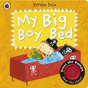 My Big Boy Bed Book PDF