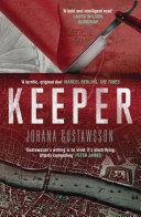 Keeper [Pdf/ePub] eBook