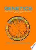 """Genetics: Analysis of Genes and Genomes"" by Daniel L. Hartl, Elizabeth W. Jones"