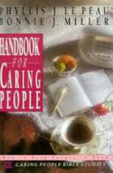 Handbook for Caring People