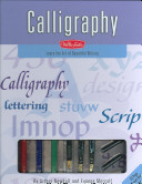 Calligraphy Kit Book PDF