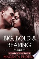 Big Bold Bearing