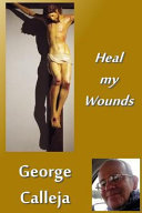 Heal My Wounds