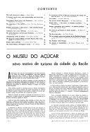 Brazilian American Survey