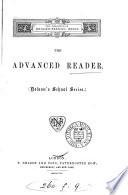 The Progressive English reading books