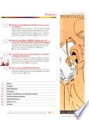 Delibros  : revista profesional del libro , Ausgaben 241-244