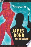 James Bond and Philosophy