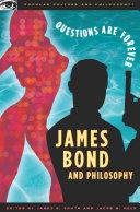 Pdf James Bond and Philosophy