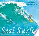 Seal Surfer