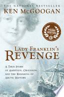 Lady Franklin s Revenge