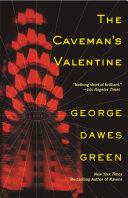 Pdf The Caveman's Valentine
