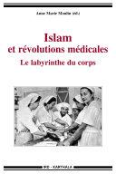 Pdf Islam et révolutions médicales Telecharger