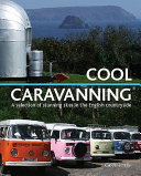 Cool Caravanning