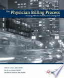The Physician Billing Process