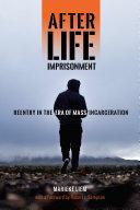 After Life Imprisonment