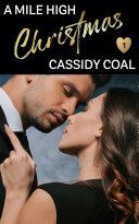 Pdf A Mile High Christmas Telecharger