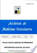1983 - Vol. 15, No. 2