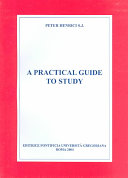 A Practical Guide to Study