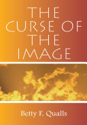 Pdf The Curse of the Image Telecharger