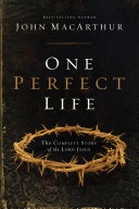 One Perfect Life Pdf/ePub eBook