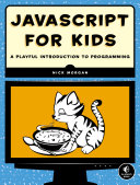 Pdf JavaScript for Kids Telecharger
