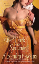 Pdf After Dark with a Scoundrel Telecharger