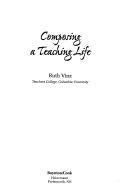 Composing a Teaching Life