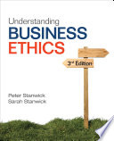 Understanding Business Ethics PDF