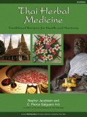Thai Herbal Medicine [Pdf/ePub] eBook