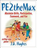 PE2themax ebook