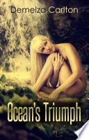 Ocean S Triumph