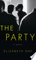 The Party  The most compelling new read of the summer