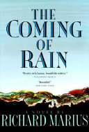 Pdf The Coming of Rain