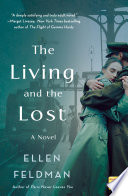 The Living and the Lost