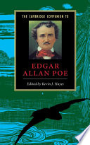 The Cambridge Companion to Edgar Allan Poe
