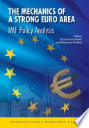 The Mechanics of a Strong Euro Area