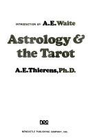 Astrology   the Tarot