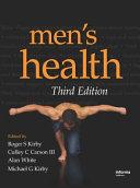 Men s Health  Third Edition