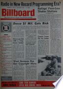 12 Ene 1963