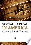 Social Capital in America