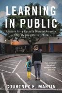 Learning in Public [Pdf/ePub] eBook