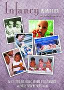 Infancy in America  A I