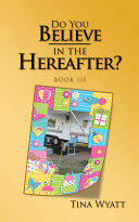 Do You Believe in the Hereafter? Pdf/ePub eBook