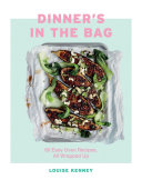 Dinner's in the Bag ebook