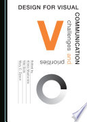 Design for Visual Communication