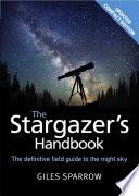 The Stargazer s Handbook